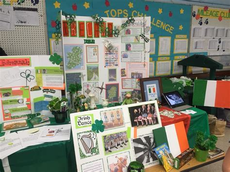 coree themes girl scouts 43 best girl scouts images on pinterest girl scout swap