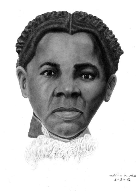 harriet tubman biography for students the 25 best harriet tubman for kids ideas on pinterest