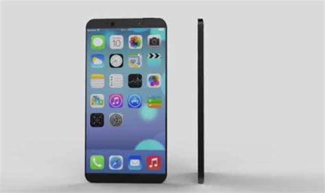 apple iphone 6 launch live updates iphone 6 and iphone 6 plus prices launched apple