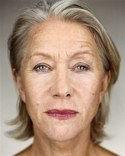 older beauty on pinterest older women helen mirren and aging helen mirren beautiful sexy older woman women i