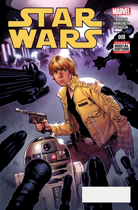 strikes back secret volume 3 books a visit to coruscant perhaps luke s in the