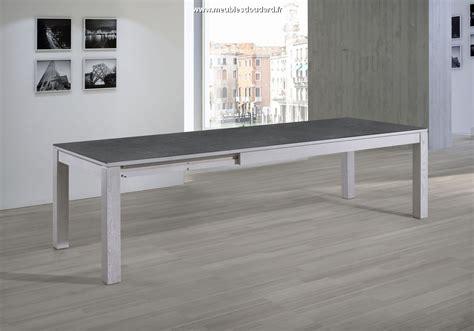 Table Salle A Manger Plateau Ceramique by Table Moderne Plateau C 233 Ramique Table De Salle 224 Manger
