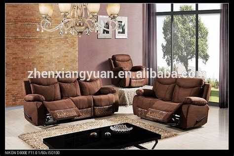 Livingroom Furniture Sale 2015 living room furniture promotion recliner design