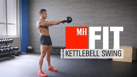 kettlebell swing back pain 104 best images about arm workouts on pinterest