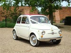 Fiat Maidstone Fiat 500 D 1963 Picture Of Classic Fiat 500 Hire Day