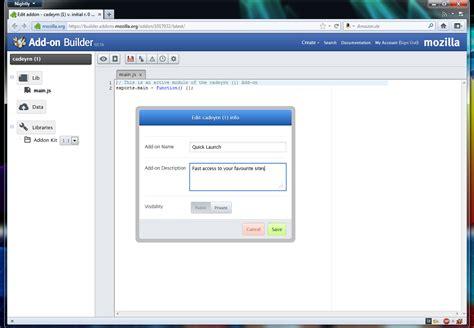 charmant kostenlose asp net website vorlagen galerie gro 223 artig kostenlose zusammenfassung parser api galerie