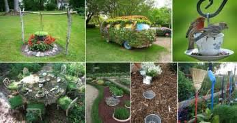 Palm Tree Bathroom 20 Inspiring And Creative Gardening Ideas Home Design