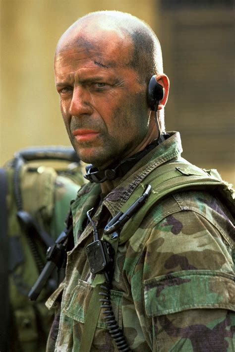 film action bruce willis background collections bruce willis hd