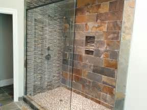 Glass Shower Walls And Doors Atlanta Frameless Glass Shower Doors Superior Shower Doors