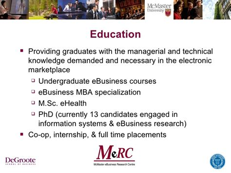 Most Demanded Mba Specialization by Eheatlh Khaled Hassanein