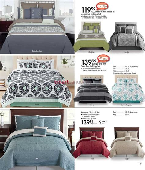 bedding catalogs bed bath beyond march catalog