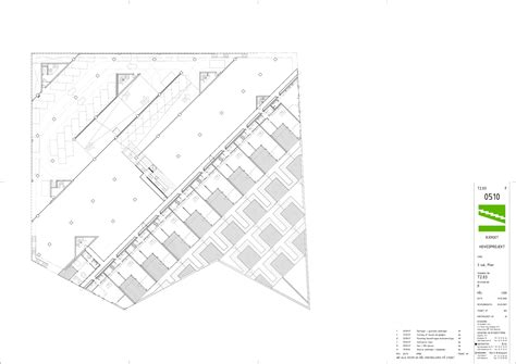 mountain architecture floor plans gallery of mountain dwellings plot big jds 24