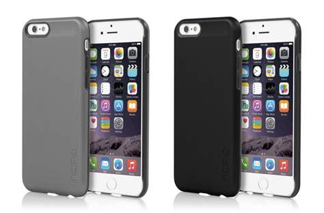 Totu Aluminium Metal Brushed Back Cover Casing Iphone 5c 10 best iphone 6 cases