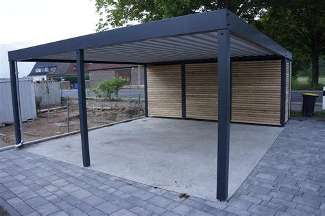 carport kaufen preis carport preis cheap greres bild with carport preis