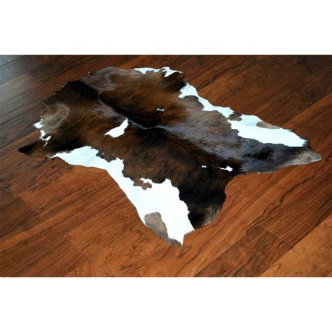 Hide Rugs Calf Hide Skin Rug