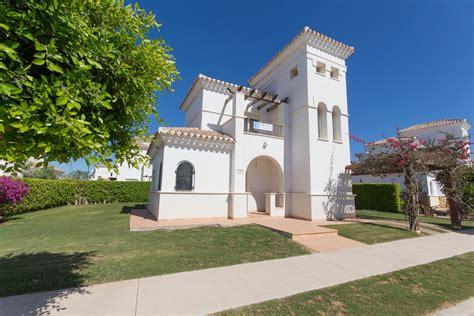la torre golf resort property for sale buy or rent a property at la torre golf resort murcia spain