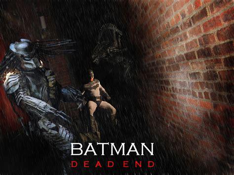 Search Dead Batman Dead Images Search