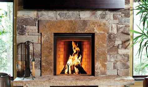 fireplace trim kits royal homes fireplaces royal homes