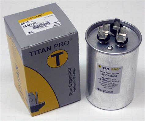 hvac capacitor where to buy where to buy a dual capacitor 28 images capacitors capacitors dual run capacitor 35 5mfd