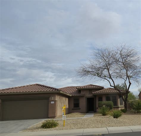 sun city grand arizona homes for sale open house