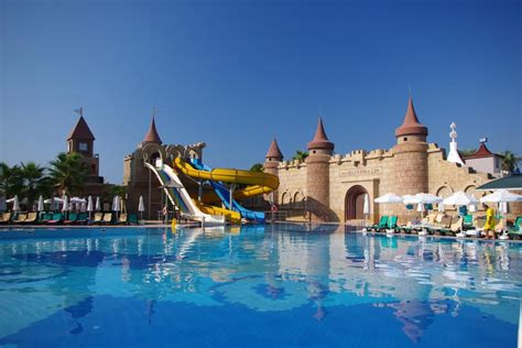 balek kong belek resort hotel hotelroomsearch net