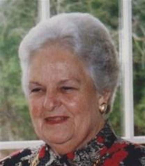 vines obituary pendry s lenoir funeral home lenoir nc