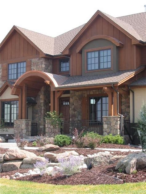 130 best images about raised ranch redo on pinterest 130 best raised ranch redo images on pinterest