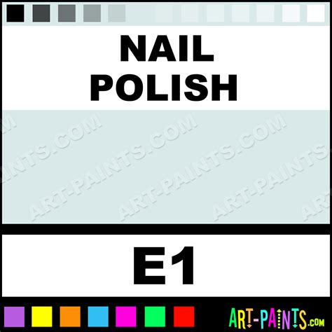 nail casual colors spray paints aerosol decorative paints e1 nail paint