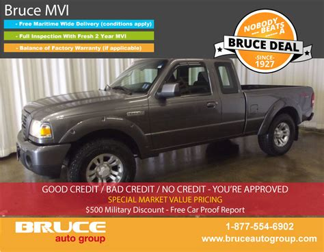 tire pressure monitoring 2008 ford ranger auto manual used 2008 ford ranger sport 4 0l 6 cyl automatic 4x4 supercab in middleton 0