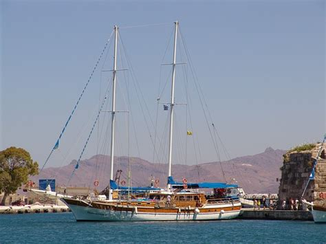 sailing jobs greece where should you go on your next sailing adventure
