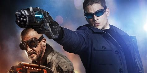 legends of tomorrow loses wentworth miller as series regular