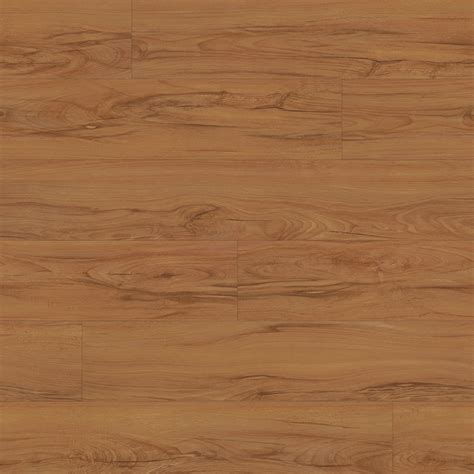 congoleum flooring es076 congoleum