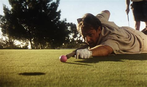 the golf swing by roy mcavoy even though he robbed scorsese at the oscars kevin