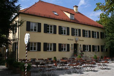200 Jahre Englischer Garten München by Englischer Garten M 252 Nchen