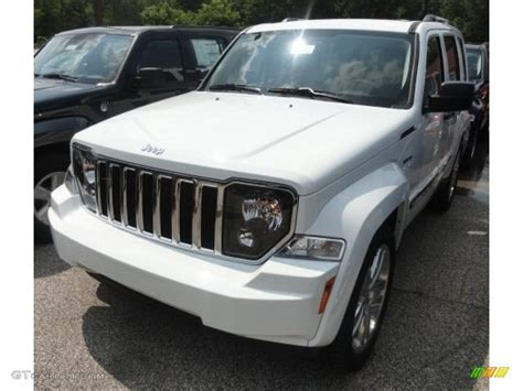 jeep liberty white 2003 best internet trends66570 jeep liberty 2013 images