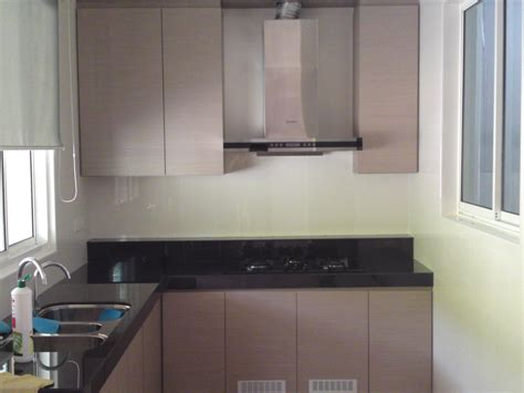 kitchen cabinets formica formica vs wood kitchen cabinets - Formica Kitchen Cabinets