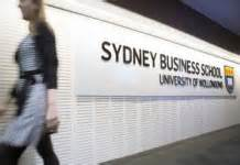 Mba In Sydney Cost by Mba Fees Australia Complete List Mba News Australia