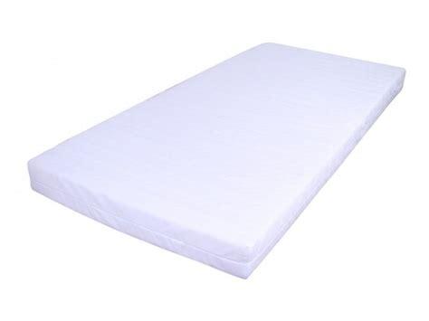 matratze 100x190 80 011 10 190 matratze komfortschaum 100x190 cm