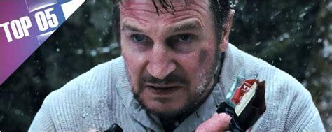 film streaming gratuit underworld nouvelle ère underworld nouvelle 232 re film 2012 allocin 233