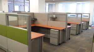 refurbished office furniture what to expect with refurbished office furniture ethosource