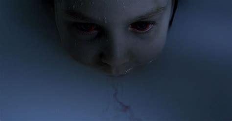 scary bathtub scary little strigoi in the bathtub the strain cultjer