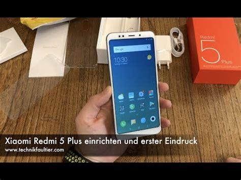 Xiaomi Redmi 3 The Beatles brille24 test nummer 3 doovi