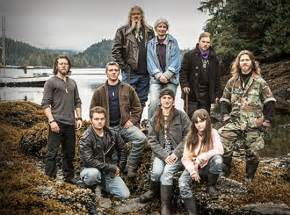 alaskan bush people could learn fate for theft falsification crimes in 3 days radar online