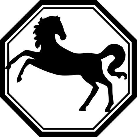 horse zodiac wikipedia