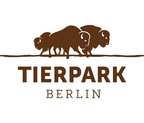 zoologischer garten berlin logo referenz software zoologischer garten berlin computer