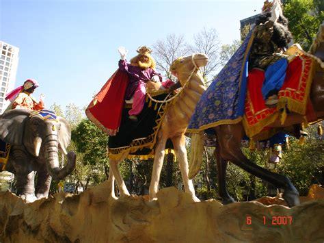 imagenes reyes magos de oriente raul garcia google