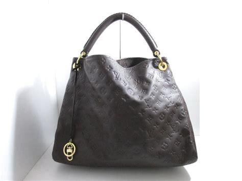 fake louis vuitton bags cheap louis vuitton bags uk outlet store replica louis vuitton monogram empreinte bag buy