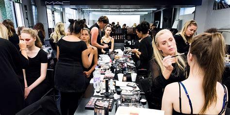 formidable makeup artist resume for mac in makeup artist resume