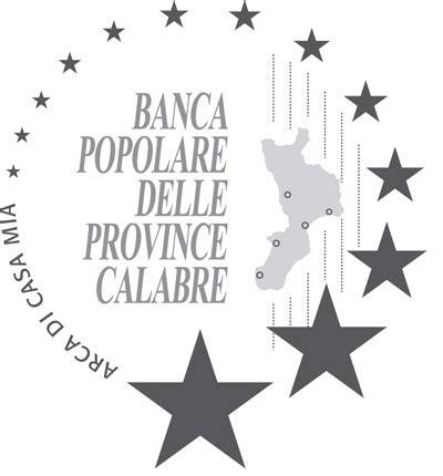 banca popolare province calabre banca popolare delle province calabre