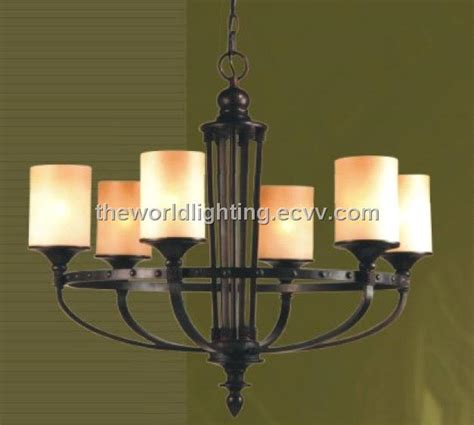 Simple But Chandeliers Simple Iron Black Chandelier Chsi 0150b Purchasing
